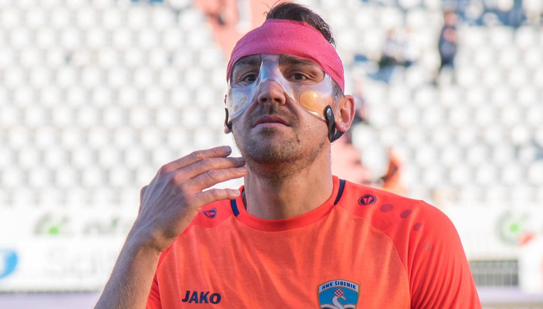 Pandža: Hajduk ima baš velikih problema u svim strukturama