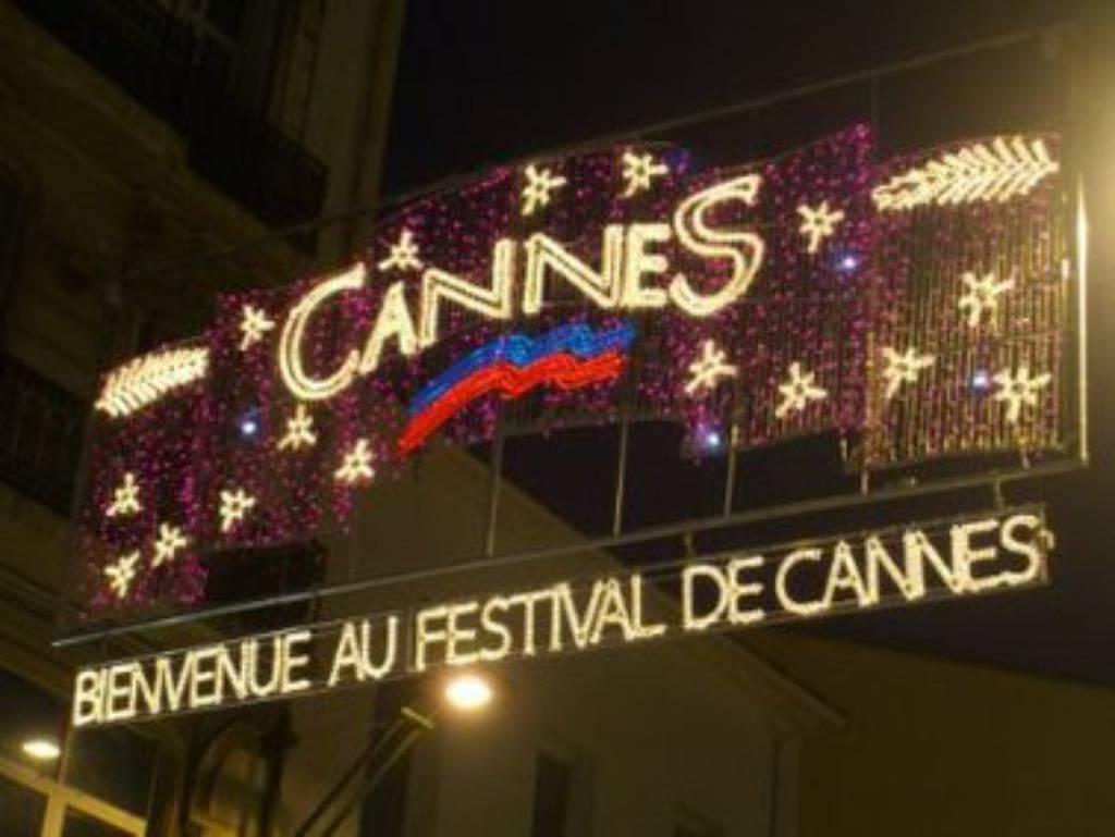 Budite poput istinske filmske dive na festivalu u Cannesu