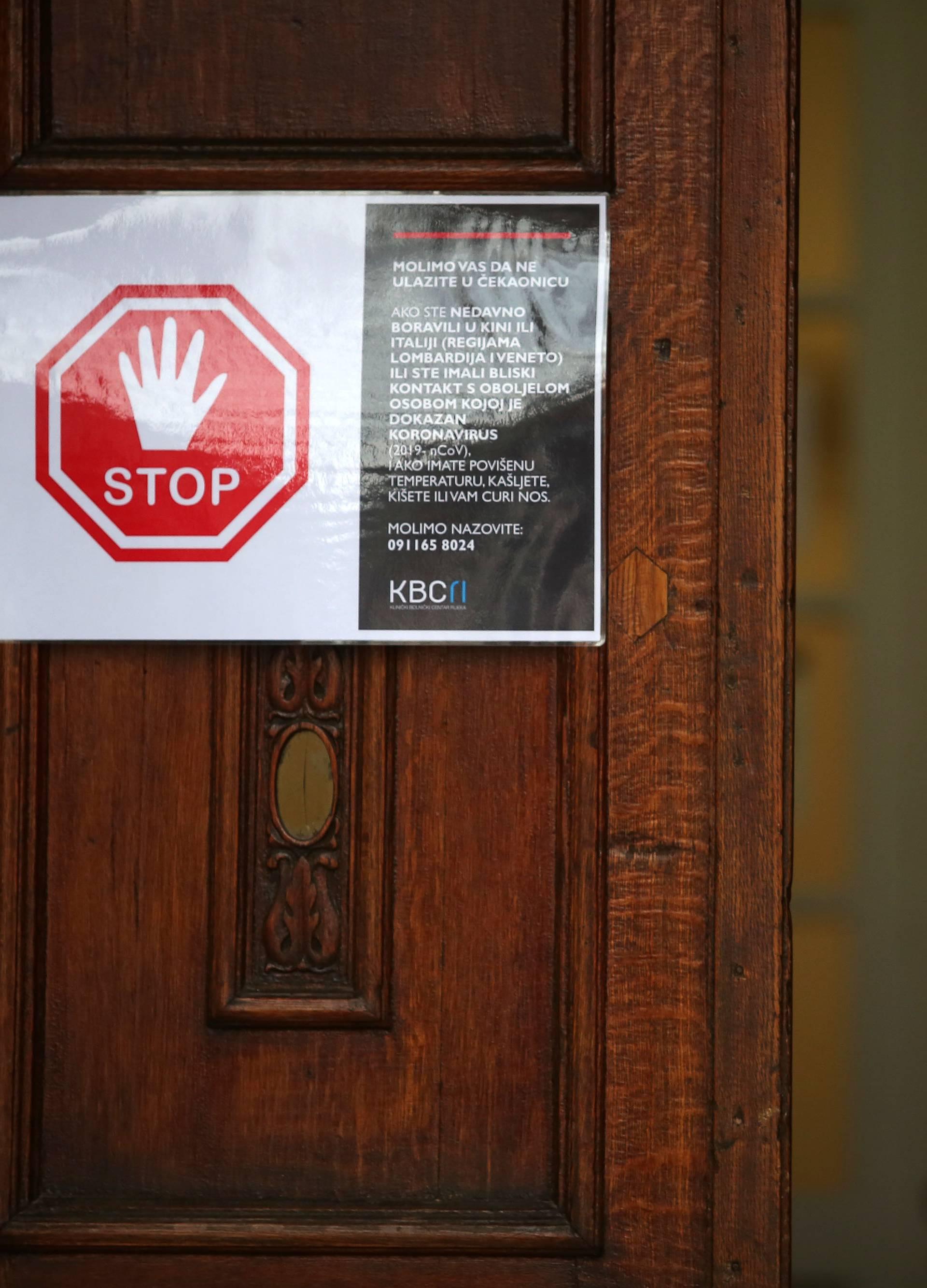'Izolacija možda spasila živote tri milijuna ljudi u Europi '