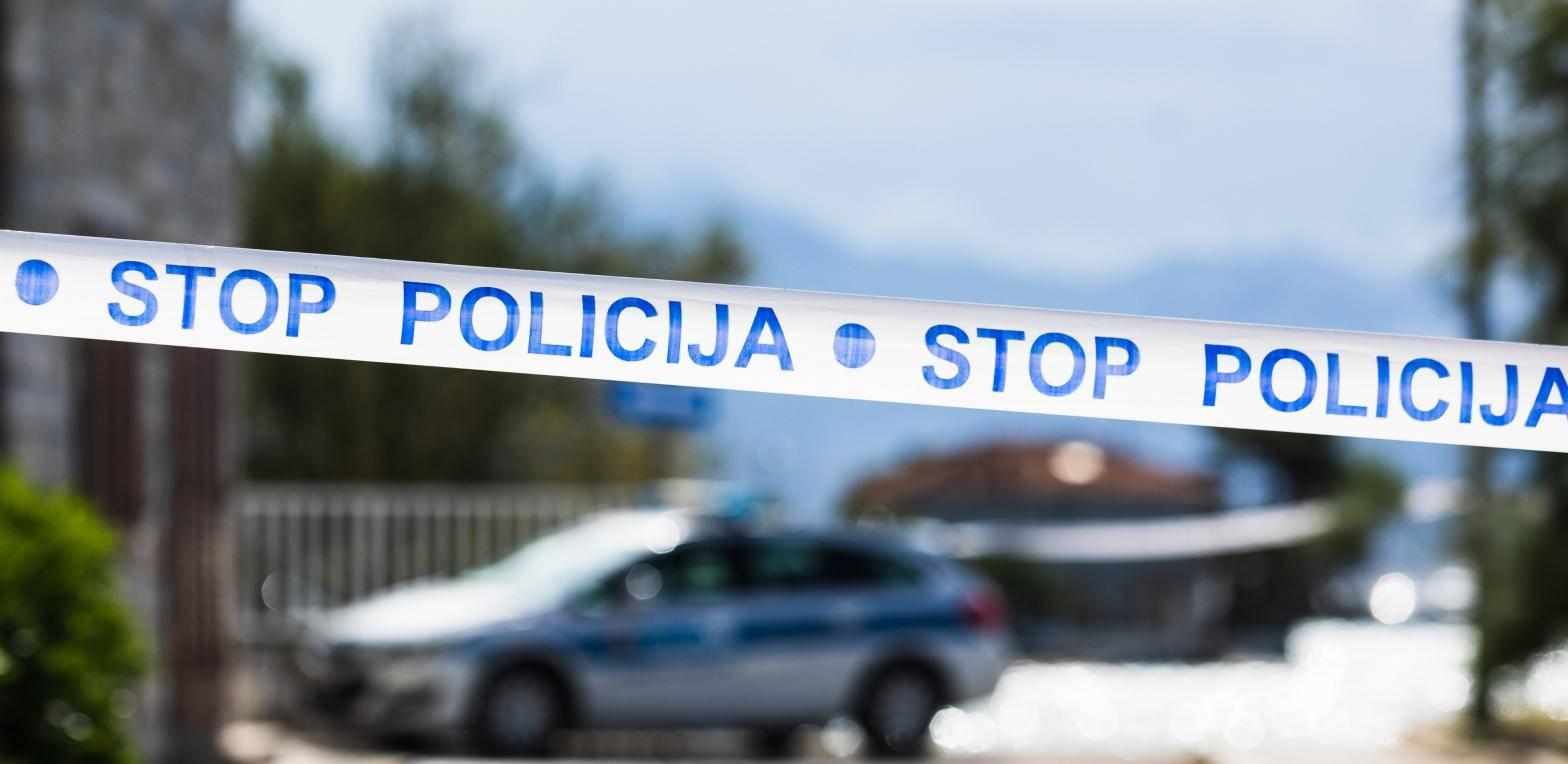 U Svetoj Nedelji pregazila muškarca, policija ju pronašla 20 km od mjesta nesreće