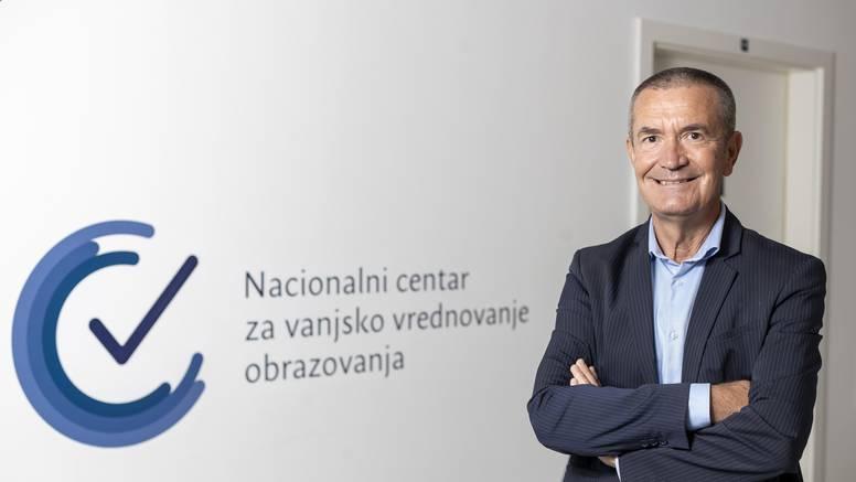 Vinko Filipović: Nažalost, ni ove godine esej iz hrvatskog jezika neće se ocjenjivati odvojeno