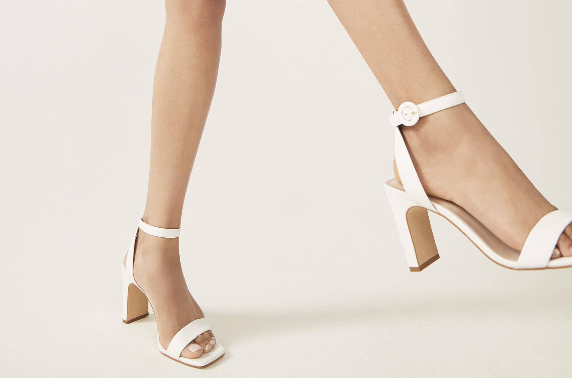 Ovo su najljepši modeli ljetnih sandala i torbi iz Aldo kolekcije!