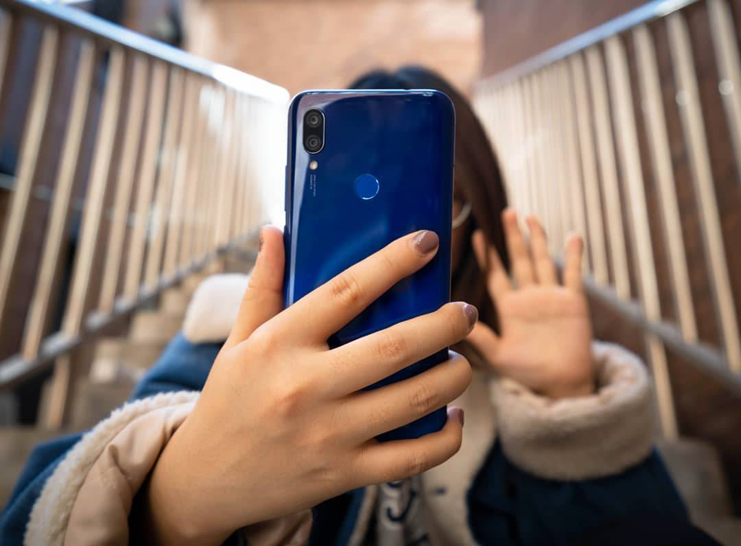 Hrvatska po prvi put domaćin Xiaomijevog Mi Fan Festivala