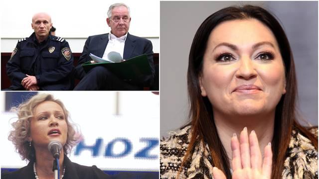 Ćaću s Ninom Badrić upoznao Arapović: HDZ je dobro plaćao