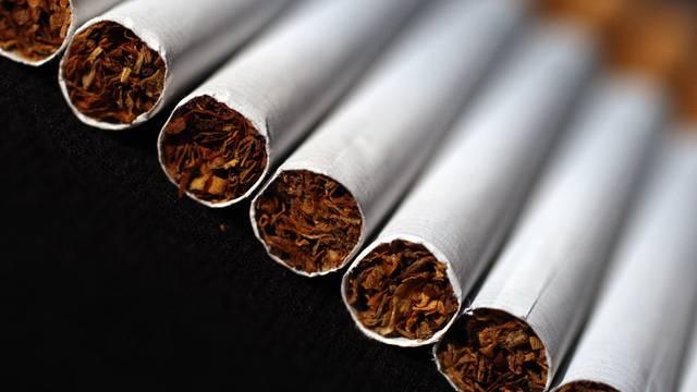 Od 1. ožujka opet poskupljuju cigarete, ali i grijani duhan