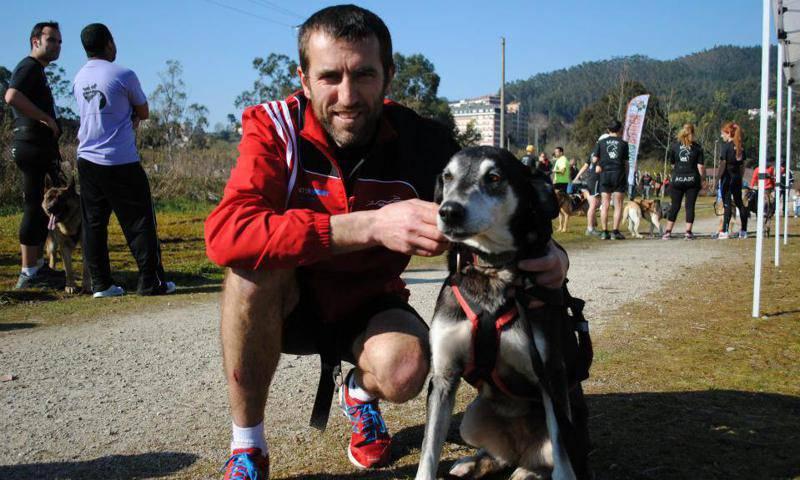 Maratonac ima neizlječiv tumor na mozgu: Želim da me pamte kao jednog dobrog čovjeka...