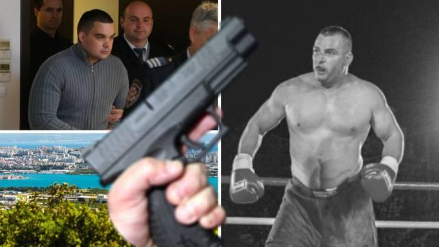 Val nasilja u Kaštelima: Ubijaju se na grobljima, pred osnovnim školama, pet metara od vrtića...