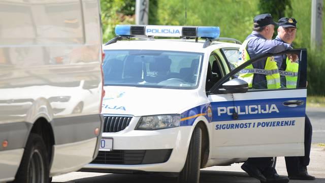 Strava u Zagrebu: Bebu staru 20 dana našli su mrtvu u kući