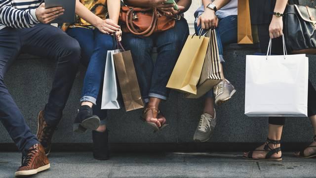 Ovo su najbolji savjeti za shopping: Jeste li ih i vi dobili?