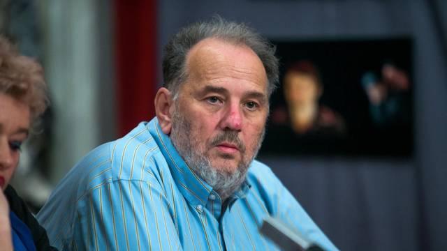 Nakon kratke i teške bolesti preminuo novinar Denis Kuljiš