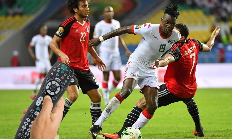 Sportski vikend: Na teren će čak i 'policajci' u Burkini Faso