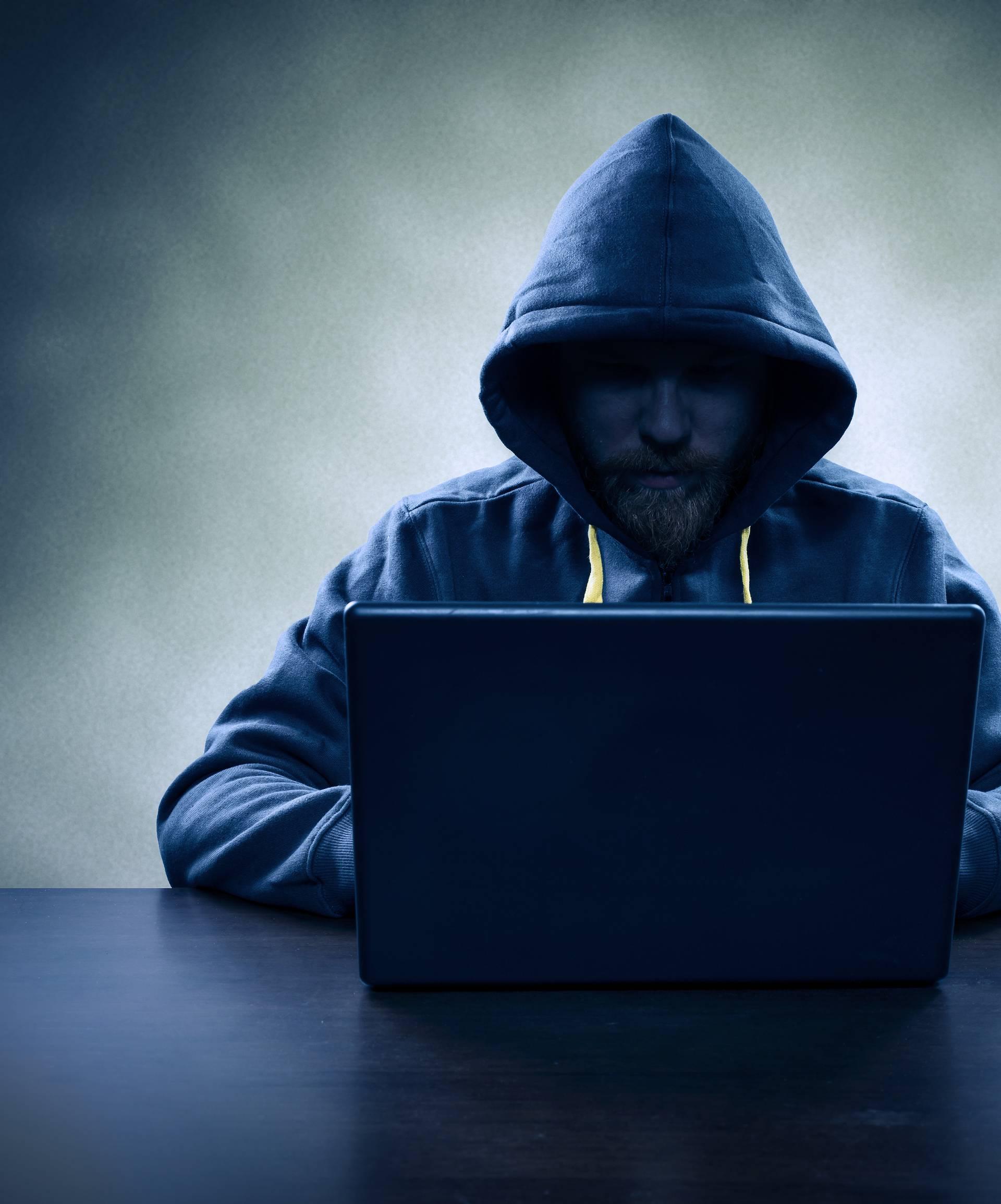 Hakeri na prevaru od tvrtke iz Lepoglave izvukli 574.000 kuna