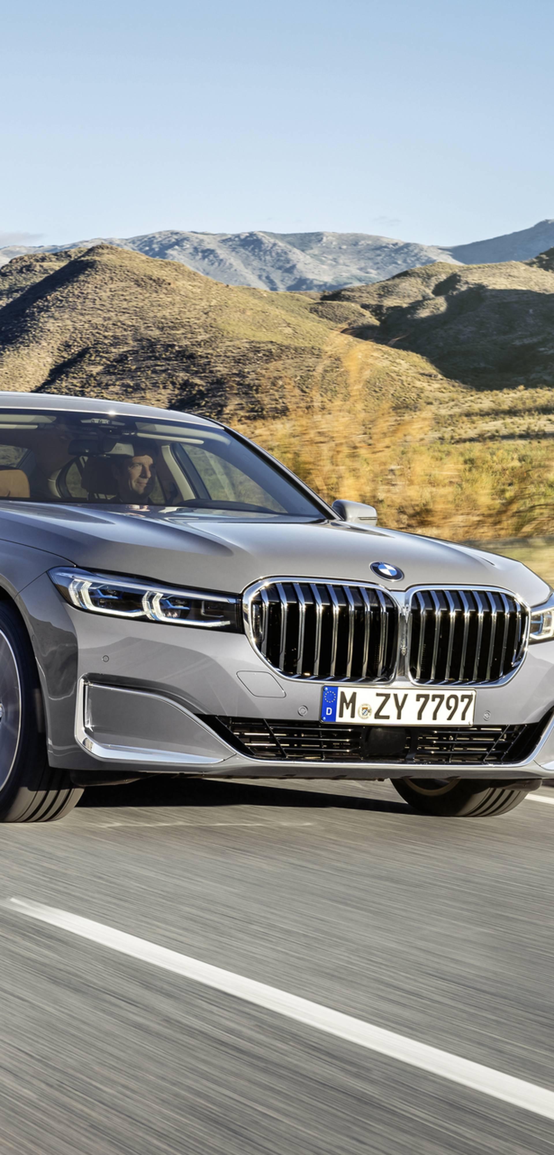Mnogo buke oko 'bubrega': Je li BMW pretjerao s maskom?