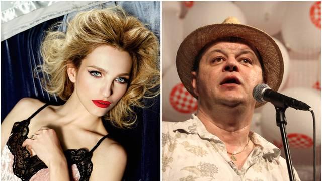 Ban se vratio s novim duetom: 'Nadam se da će ljudi biti sritni'