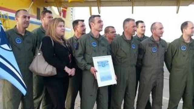 Izrael poslao poruku Hrvatskoj: Pokazali ste lice humanosti....