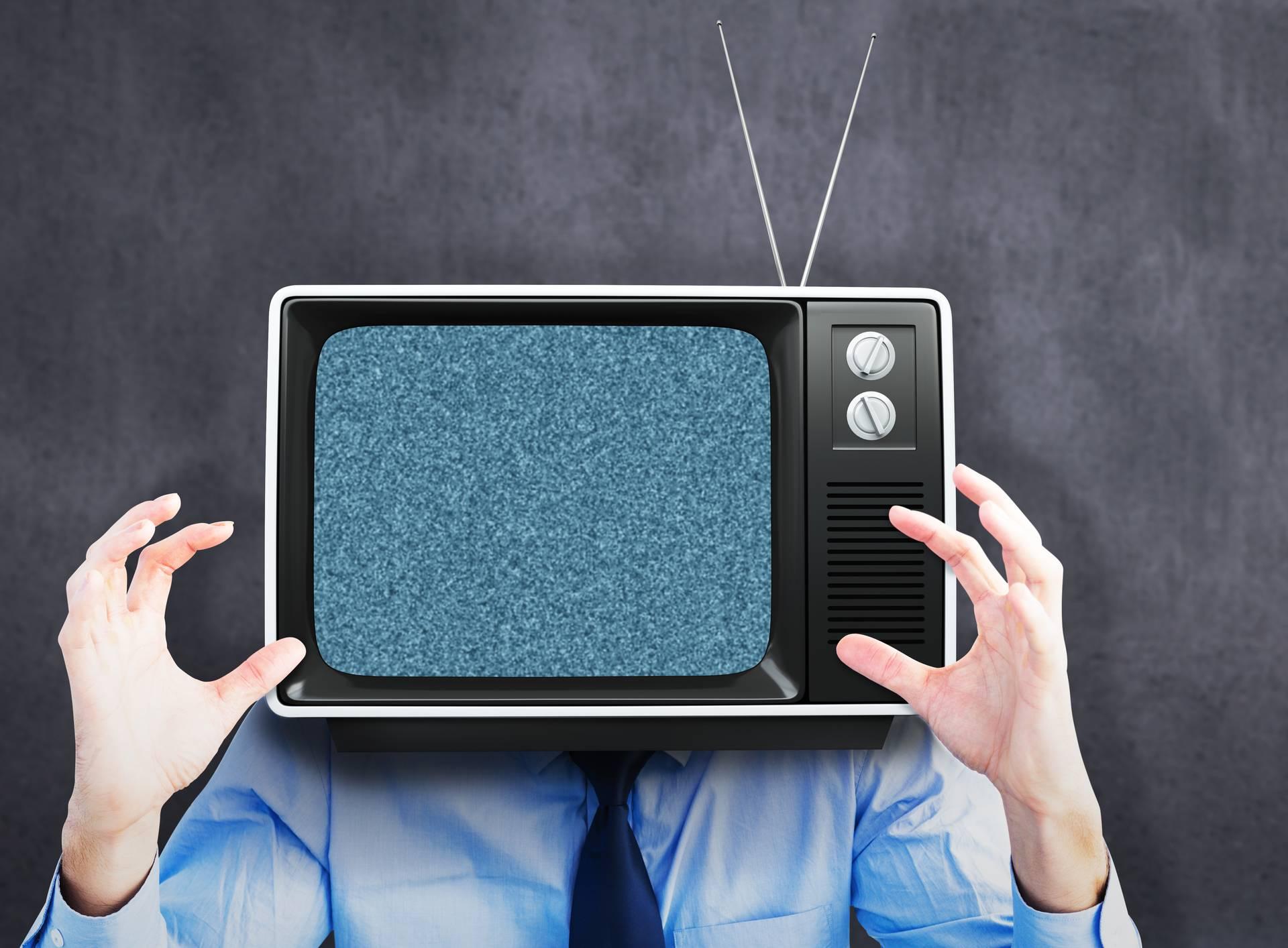 Tko želi odjaviti televizor ne treba plaćati javnog bilježnika