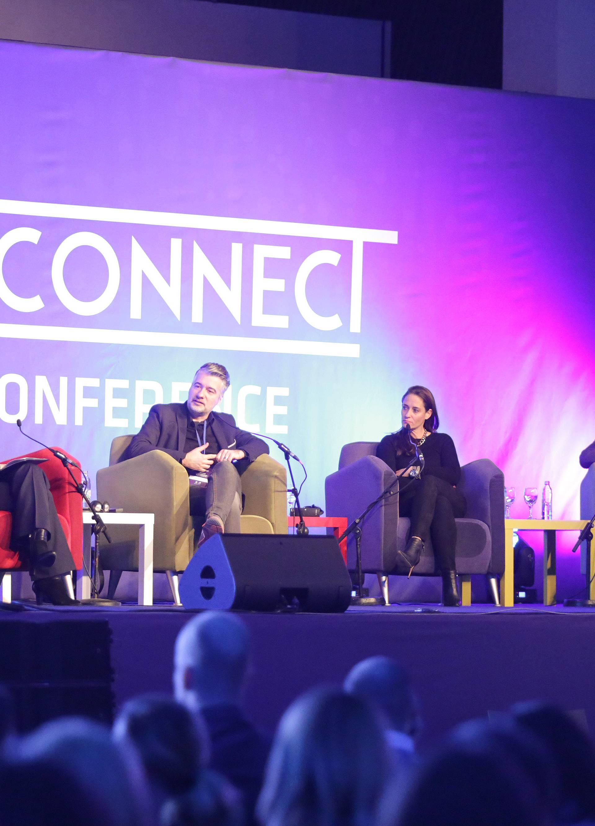 Na Zagreb Connectu traže se nove zvijezde na startup sceni