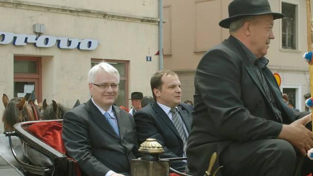 A. Suhodolčan