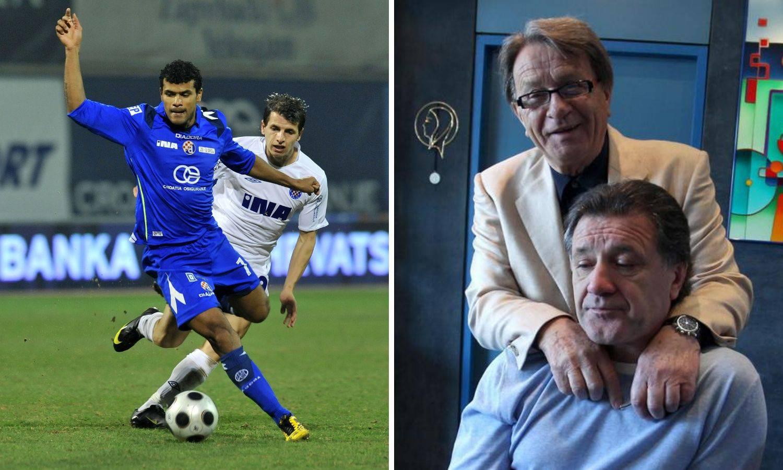 'Hajduk je zakidan, suci deset godina sude samo za Dinamo'