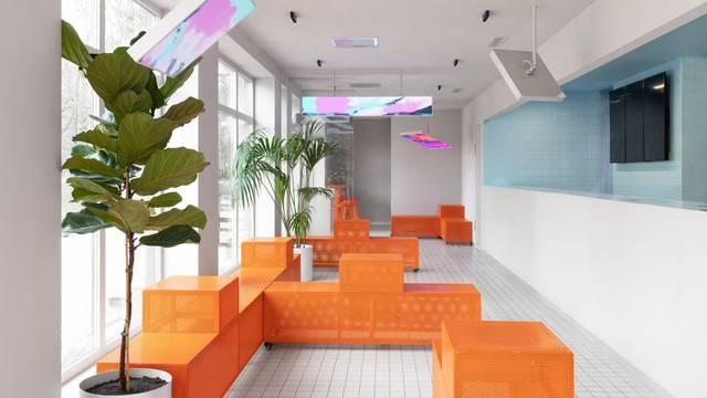 Novi trend: 'Tetris kafić' može svaki dan drugačije izgledati