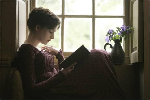 Cijeli život pisala je o ljubavi, a živjela je i umrla sasvim sama..