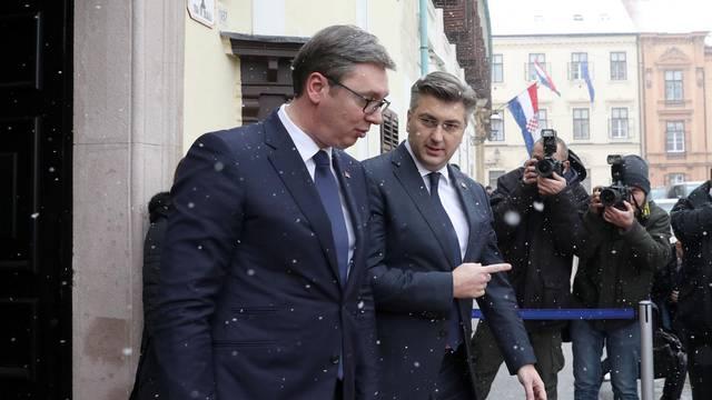 Ovo je država bezakonja u kojoj se vlast kupuje i to po receptu grotesknog Aleksandra Vučića