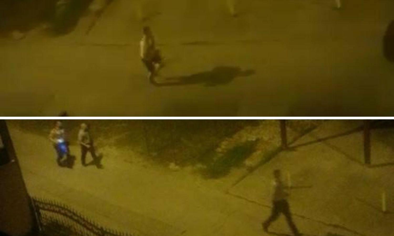 Noćna svađa i tuča u Zagrebu: Urlao je 'ubit ću ga, ubit ću ga'