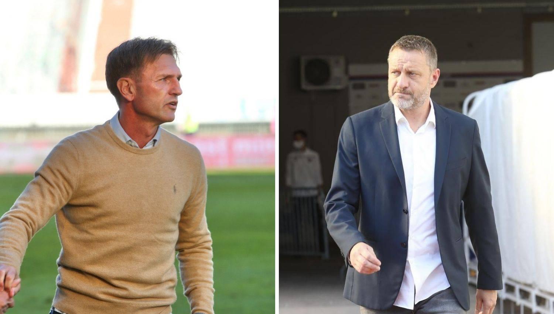 Vukas: Nismo ni zaslužili dobiti. Nije bilo igrača koji može povući