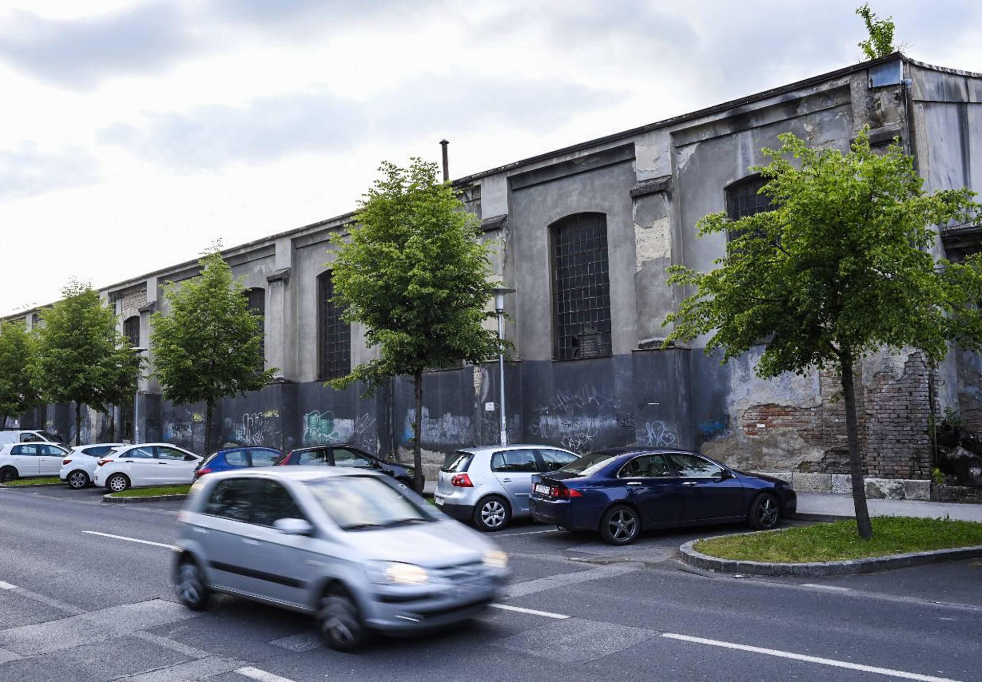 Energetska obnova Hrvatske: novi zeleni život starih zgrada