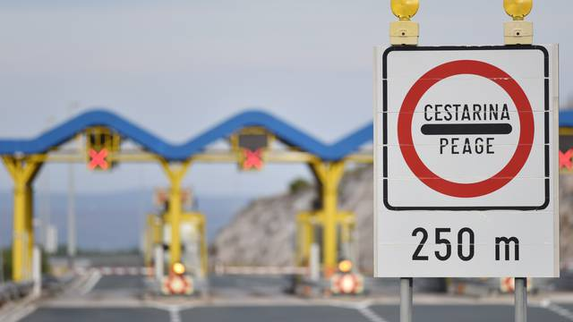 EU parlament podržao naplatu cestarina prema kilometraži