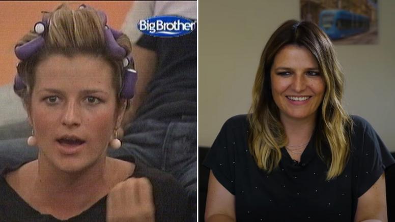 Blaće o svojim trenucima u 'Big Brotheru':  'Mislila sam da nas čeka kaos, a bili smo u luksuzu'