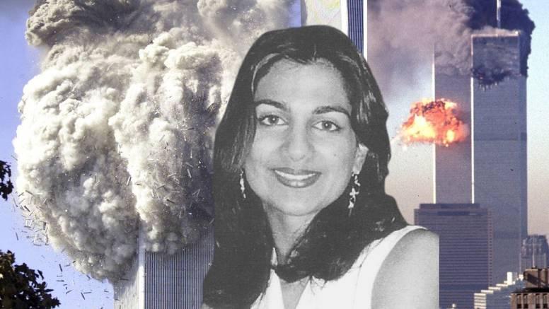 Jedan od najvećih misterija: Nestala dan prije napada 11.9.