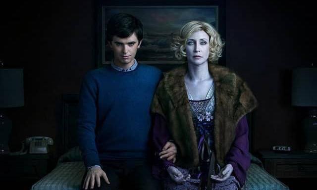 Horor je stigao do nas: Što se krije iza vrata 'Bates Motela'?