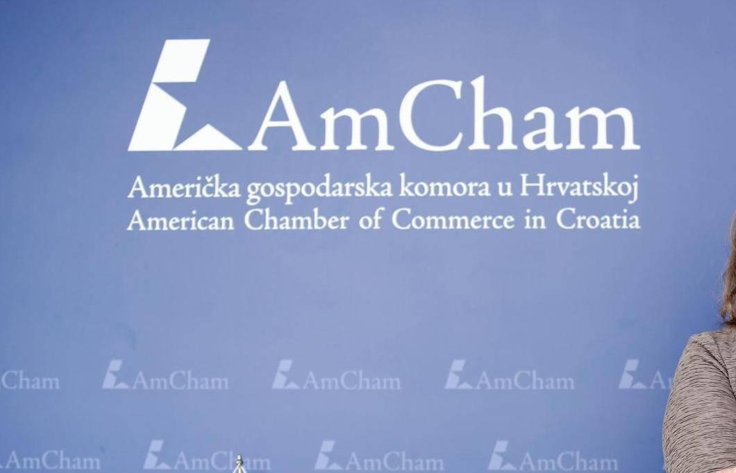 AmCham: Treba proširiti otpis poreza i doprinosa na plaće