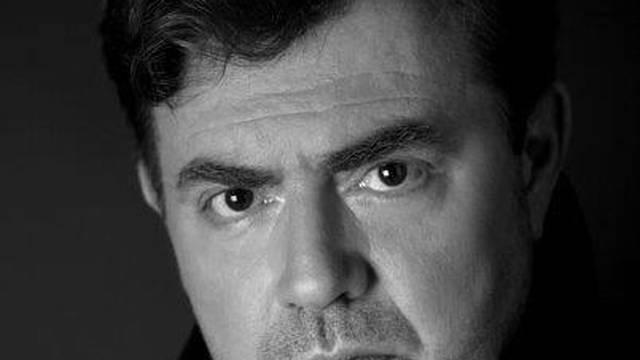 Glumac Predrag Peđa Petrović preminuo je u 64. godini života