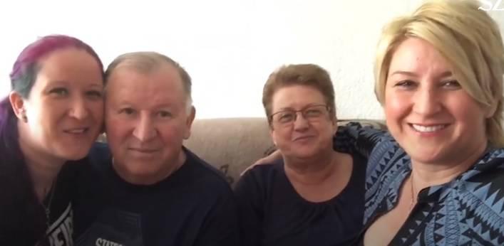 'Otac se koronom zarazio u bolnici, jedva je preživio'