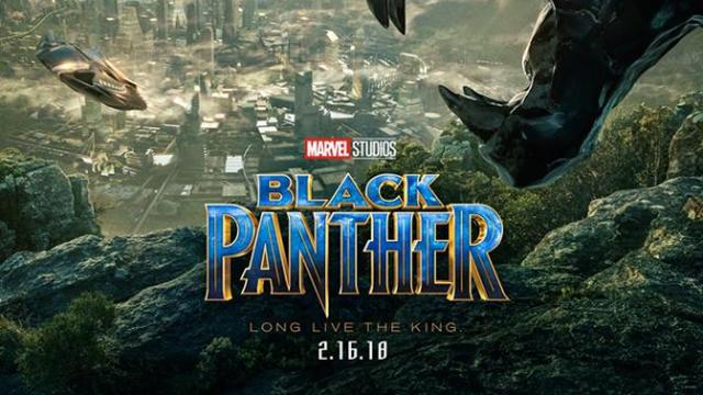 Građanski rat u Wakandi: Hoće li novi kralj smiriti situaciju?