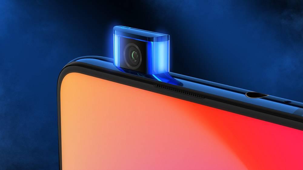 Skrivenom kamerom i cijenom Xiaomi Mi 9T Pro 'udara' rivale