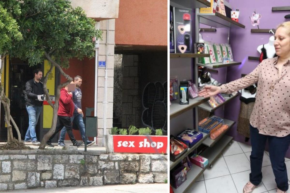 Novi sex zagreb shop Parovi rijaliti