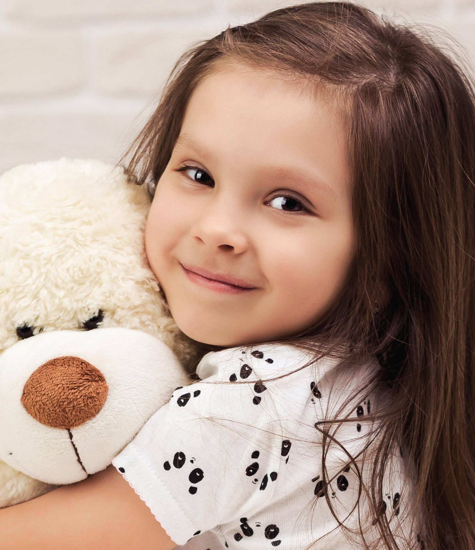 Imaginarni prijatelji mogu nadoknaditi djetetove potrebe