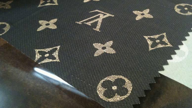 Vodič za lakše prepoznavanje kopija torbica slavnih marki