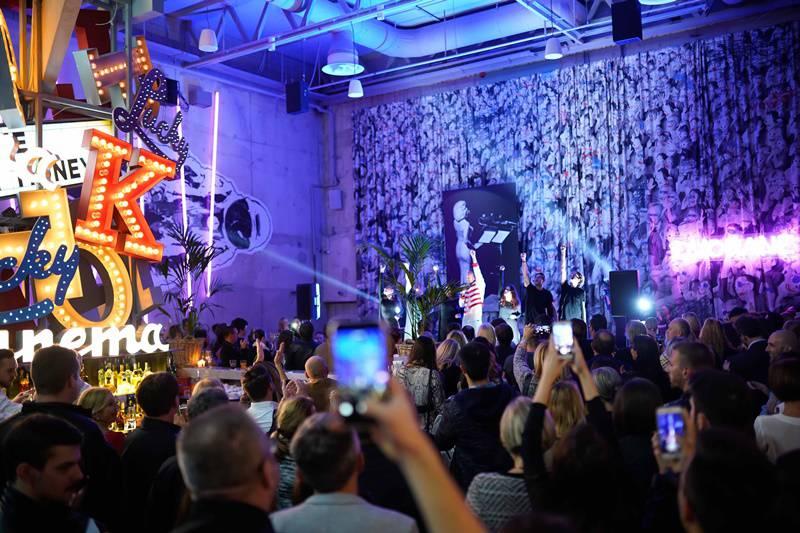 Hrvatska je u velebnom stilu dočekala 'Bohemian Rhapsody'