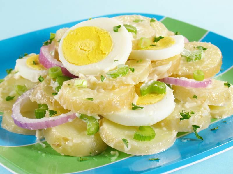 Smije li se krumpir podgrijavati - saznali smo konačan odgovor