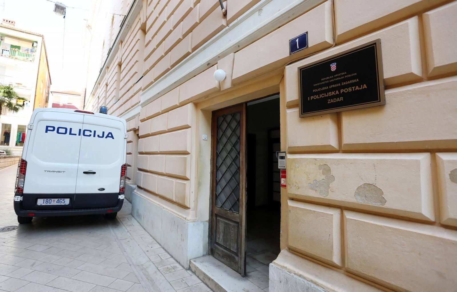 U Dalmaciji optuženi da su spolno zlostavljali djevojčicu