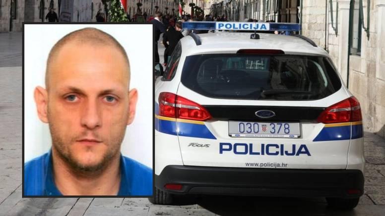Jeste li ga vidjeli? Sad prijavili nestanak Harisa iz Dubrovnika, posljednji put vidjeli ga  2018.