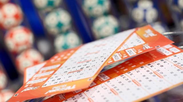 U Biogradu je sretnik pogodio Bingo i osvojio 3,5 milijuna kn