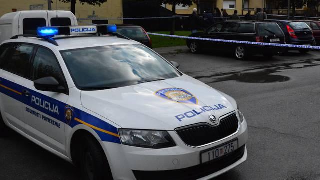 Napao policijske kadete: Uhitili mladića koji je ozlijedio drugog