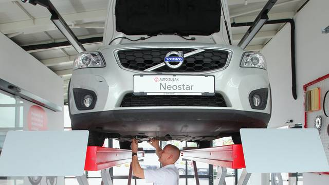 Neostar