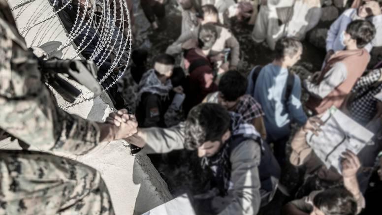Odgovorni za najteže napade: Što je ISIL-K i koliko su oni velika prijetnja u Afganistanu?
