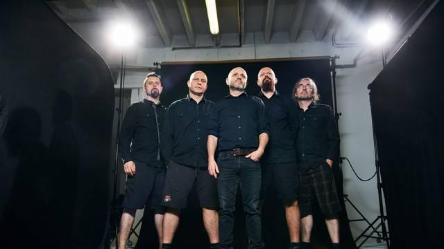 'Hladno pivo' slavi 30 godina u Splitu: Bit će to dug koncert...